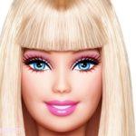 Imágenes De Maquillaje De Muñeca Infantiles Para Niñas