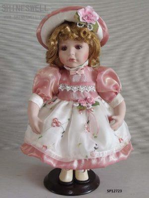 imagenes de muñecas de porcelana niña
