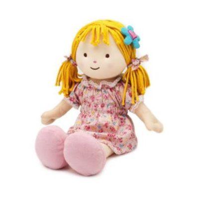 imagenes de muñecas de trapo infantil
