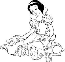 imagenes de muñecas dibujadas princesa