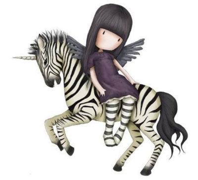 imagenes de muñecas gorjuss ponny