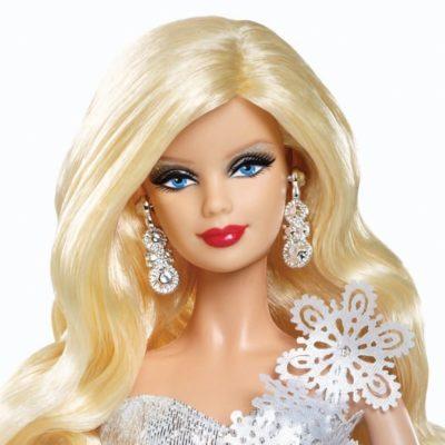 imagenes de muñecas hermosas rubia