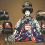 Imágenes De Muñecas Japonesas Bonitas Para Compartir