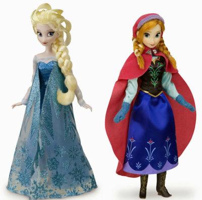 imagenes de muñecas lindas princesas