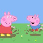 Muñecas De Peppa Pig La Cerdita Para Descargar