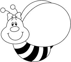 Imágenes infantiles de animales para niños