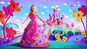 descargar muñecas gratis bonitas barbie