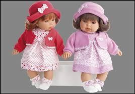 descargar muñecas gratis bonitas facebook