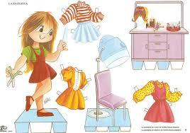 descargar muñecas gratis bonitas para vestir