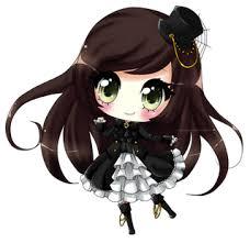 fotos bonitas de muñecas para perfil