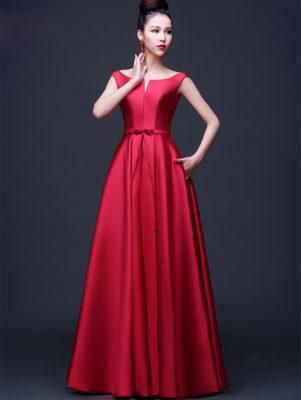 imagenes de vestidos elegantes 2016