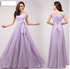 imagenes de vestidos elegantes para fiesta