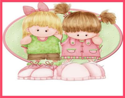 imágenes de muñecas gorditas bonitas