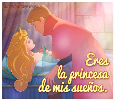 imagenes-de-princesas-con-frases-bonitas