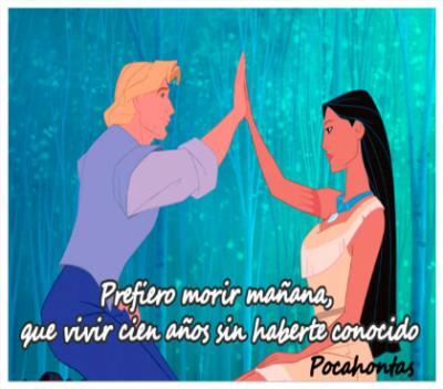 imagenes-de-princesas-con-frases-romanticas