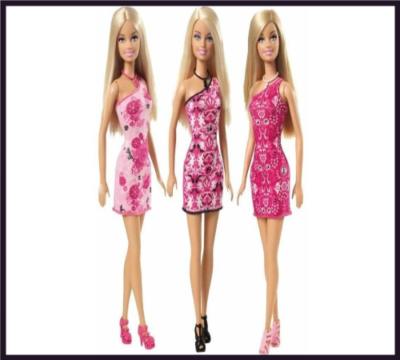 imagenes de muñecas delgadas para descargar