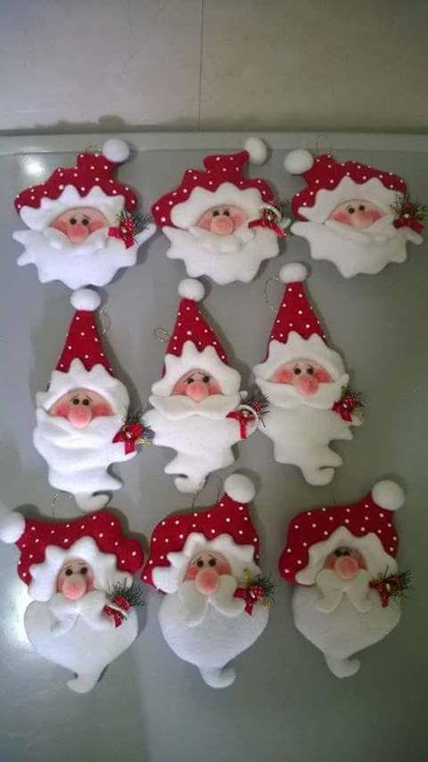 moldes-de-munecos-navidenos-gratis-para-imprimir