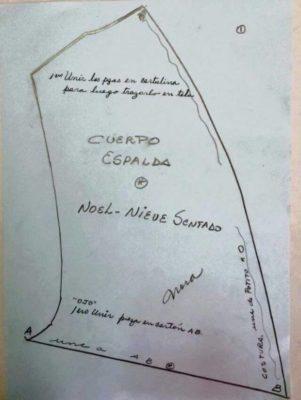 moldes-de-papa-noel-en-tela-gratis-2