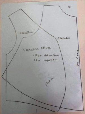 moldes-de-papa-noel-en-tela-gratis-5