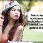 Fotos Para El Perfil De Facebook De Mujeres Foto Perfil Mujer