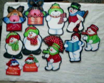 moldes-navidenos-en-foami-para-imprimir