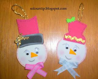 moldes-para-munecos-navidenos-en-foamy