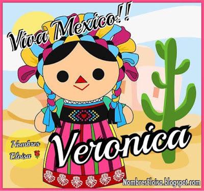munecas-mexicanas-con-nombres-veronica