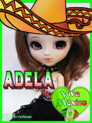 munequitas-con-tu-nombre-mexicanas