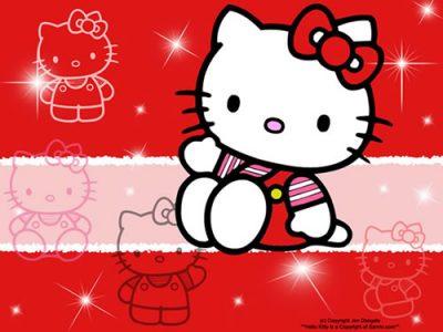 imagenes-munecas-bonitas-hello-kitty