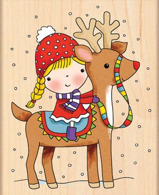 imagenes-munecas-bonitas-navidenas