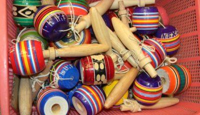 juguetes-clasicos-mexicanos
