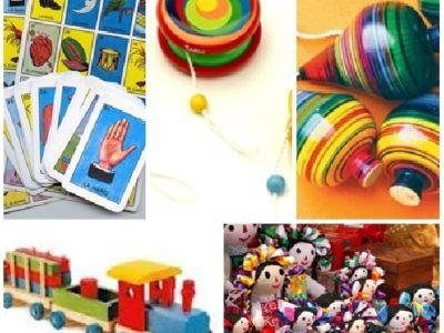 juguetes-tradicionales-mexicanos