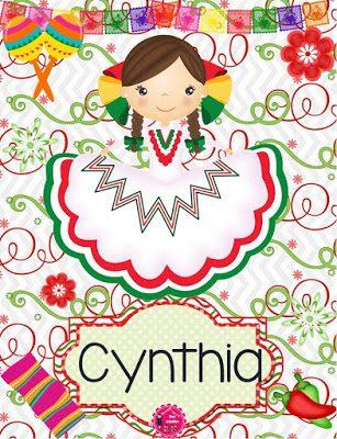 munecas-con-tu-nombre-mexicanas-cyntia
