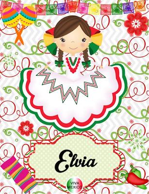 munecas-con-tu-nombre-mexicanas-elvia