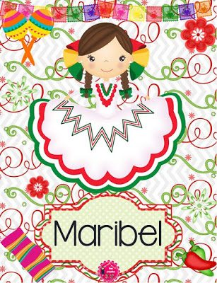 munecas-con-tu-nombre-mexicanas-marbel