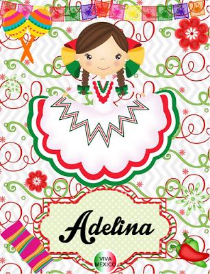 munecas-mexicanas-con-nombres-adelina