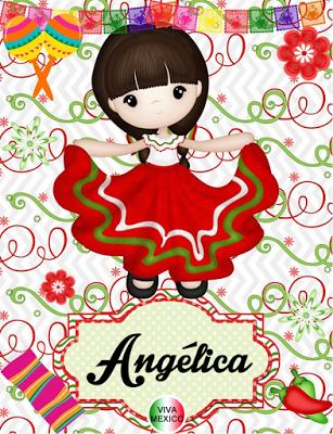 munecas-mexicanas-con-nombres-angelica