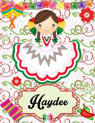 munecas-mexicanas-con-nombres-haydee