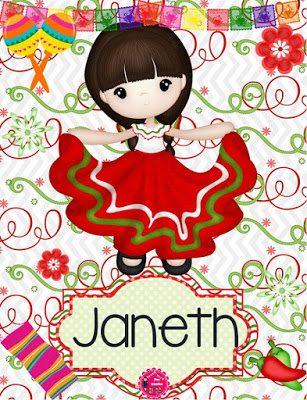 munecas-mexicanas-con-nombres-janeth