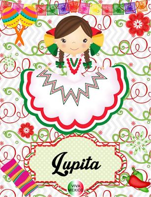 munecas-mexicanas-con-nombres-lupita