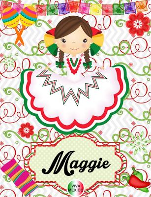 munecas-mexicanas-con-nombres-maggie