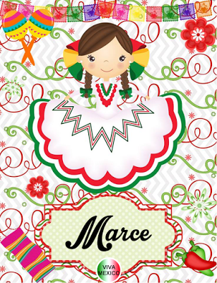 munecas-mexicanas-con-nombres-marce