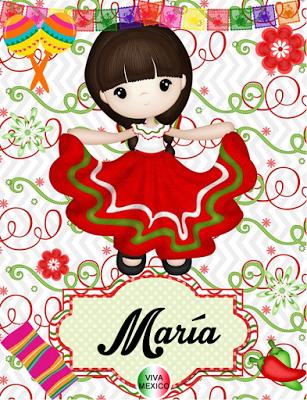 munecas-mexicanas-con-nombres-maria