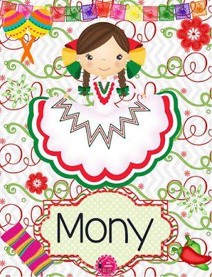 munecas-mexicanas-con-nombres-mony