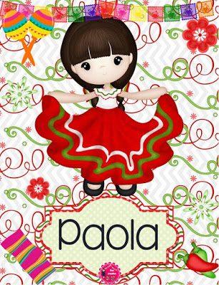 munecas-mexicanas-con-nombres-paola