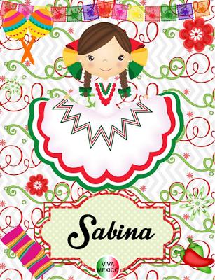 munecas-mexicanas-con-nombres-sabrina