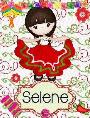 munecas-mexicanas-con-nombres-selene