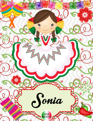munecas-mexicanas-con-nombres-sonia