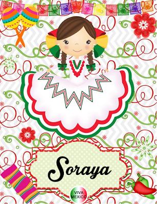 munecas-mexicanas-con-nombres-soraya