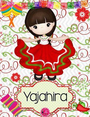 munecas-mexicanas-con-nombres-yajahira
